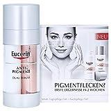 Eucerin Anti-Pigment Dual Serum 30