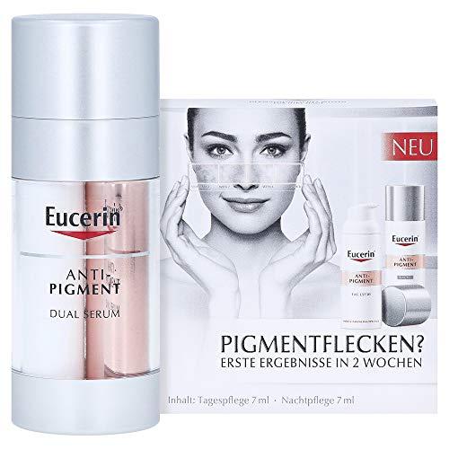 Eucerin Anti-Pigment Dual Serum, 30 ml