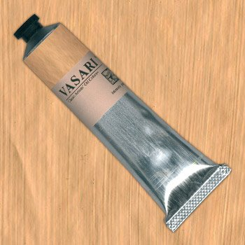 VASARI : CLASSIC OIL PAINT : 175ML : BLUFF