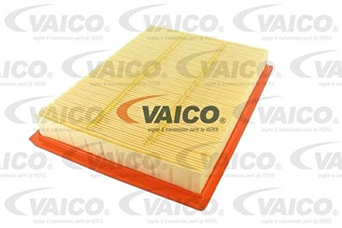 VAICO V38-0154 - Filtro A