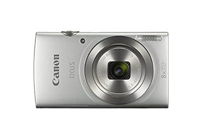 Canon IXUS 185 Digital Camera