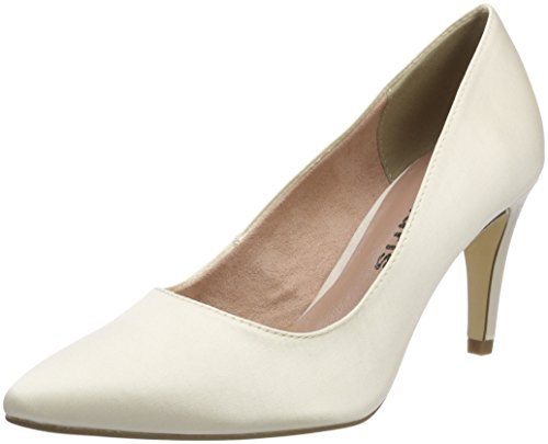 Tamaris Damen 22500 Pumps