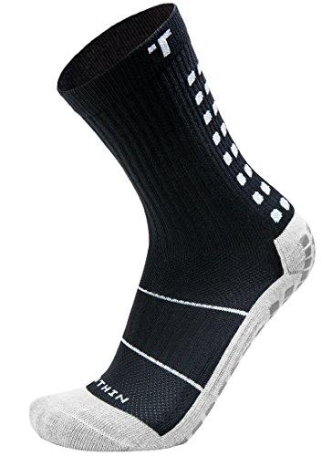 Trusox mid-calf - calzini sottili, da uomo, taglia s