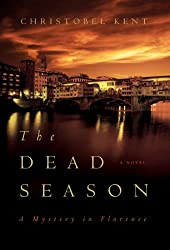 The Dead Season - A Mystery in Florence