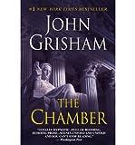 Best Delta John Grisham Books - By John Grisham ( Author ) [ Chamber Review