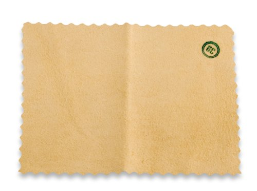 glasscham-original-chamois-leather-glasses-cleaning-cloth-902-500-1-pack