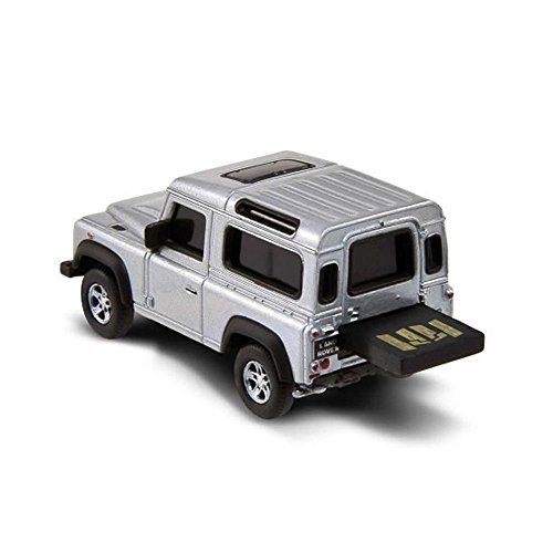 land-rover-defender-usb-memory-stick-16gb-grey