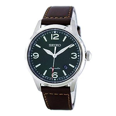 Reloj Seiko para Hombre SRPB05J1