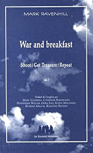 """Afficher """"War and breakfast n° 1"""""""