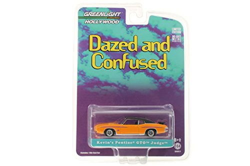 dazed-and-confused-diecast-model-1-64-1970-pontiac-gto-judge
