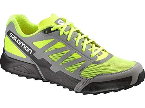 2651ebce80326 Salomon city the best Amazon price in SaveMoney.es