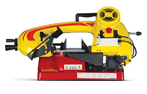 Starrett - Maquina sierra cinta st-1101 150x100mm