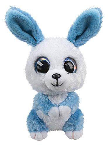 """Bunny Ice (Big) Plush - Lumo Stars 55073 - 24cm 9"""""""
