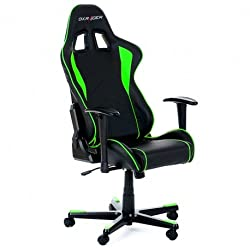 Dx Racer Chair Buy The Best 2020 Test Dxracing Chair