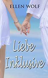 Liebe Inklusive