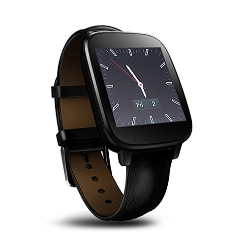 LF10 Smart Watch Smartwatch Heart Rate Monitor Wearable Device MTK2502C Smartwatch Men For IOS Android Phone