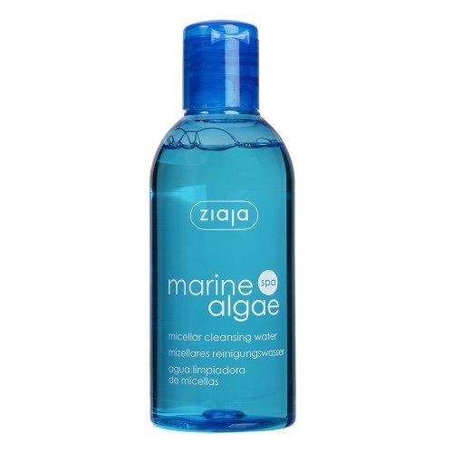 micellaire-algues-eau-marina-nettoyante-200-ml