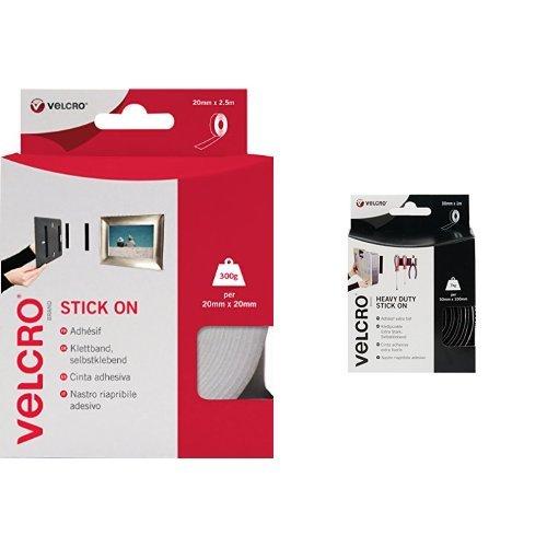 velcro-vel-ec60214-anclaje-adhesivo-2-cm-x-25-m-color-blanco-60241-cinta-americana-extrafuerte-50-mm