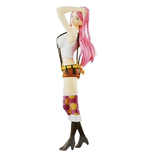 glitter-glamours-jewelrybonney-normal-ver