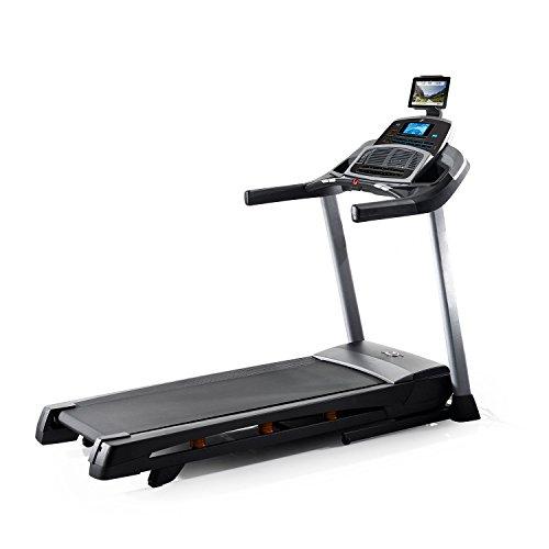 nordictrack-t100-treadmill