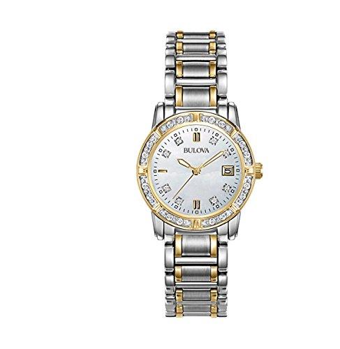 bulova-98r107-ladies-diamond-highbridge-montre-femme-quartz-analogique-cadran-nacre-bracelet-acier-p
