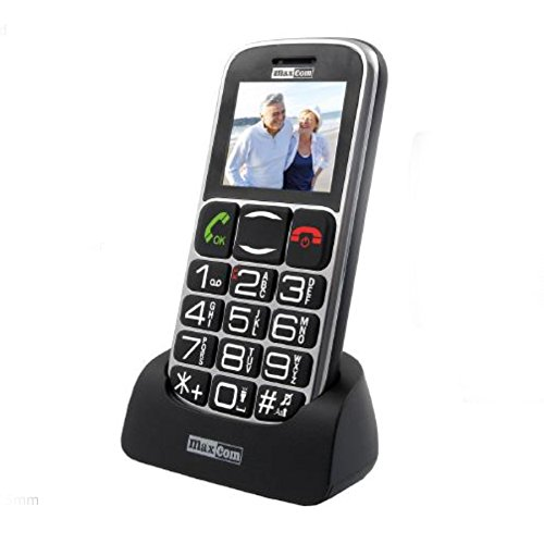 maxcom-unlocked-big-button-mobile-phone-for-elderly-senior-with-sos-button-and-camera-mm462
