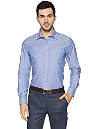 fe3b17a16 Raymond Men s Formal Shirts Online  Buy Raymond Men s Formal Shirts ...