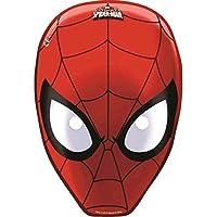 40 Spiderman Maske Basteln Vorlage Besten Bilder Von Ausmalbilder