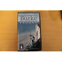 Frozen [Complete & Unabridged]