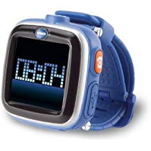 KidiZoom Smart Watch (Blue)