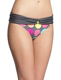 Livia - Parte inferior del bikini para mujer