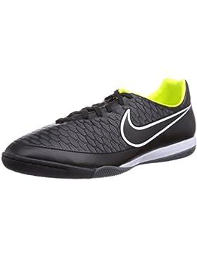 Nike Magista Onda Ic 651541 Herren Fußballschuhe Wettkampfschuh