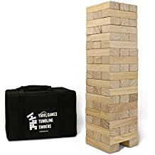 Amazon Es Jenga Gigante