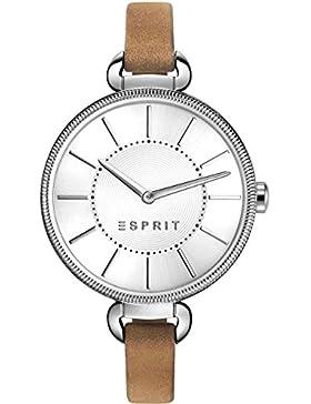 ESPRIT Damen-Armbanduhr ES108582003