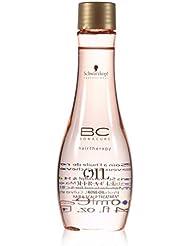 Schwarzkopf - Bonacure Oil Miracle soin à l'huile de Rose enrichi en huile Damascena et huile de Rose Sauvage...