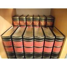 Brockhaus Enzyklopädie, 24 Bände