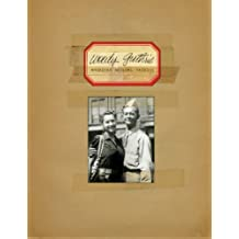 Woody Guthrie - American Radical Patriot by Bill Nowlin (2013-07-29)