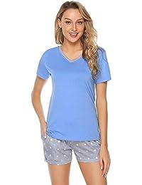 7a274592995 Clothing: Pyjama Sets