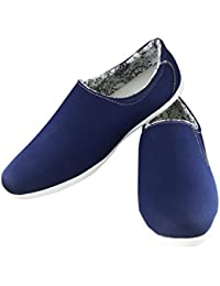 Tapps Mens Stylish Comfortable Casual and Loafers shoes For Men