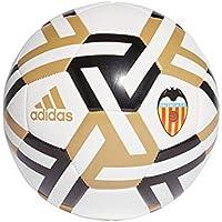 adidas Balon del Valencia CF 2018/19 - Talla 5