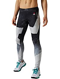 Reebok Women's Crossfit Rev Chase Tights