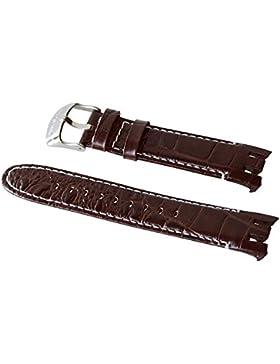 Swatch - Armband Irony Retrogade