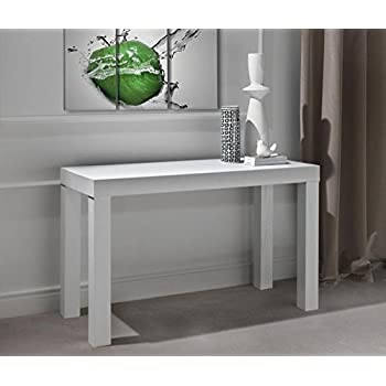 Idée Tables Tables Console Transformable Table Extensible Console