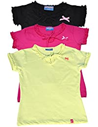 Clever Girls Top