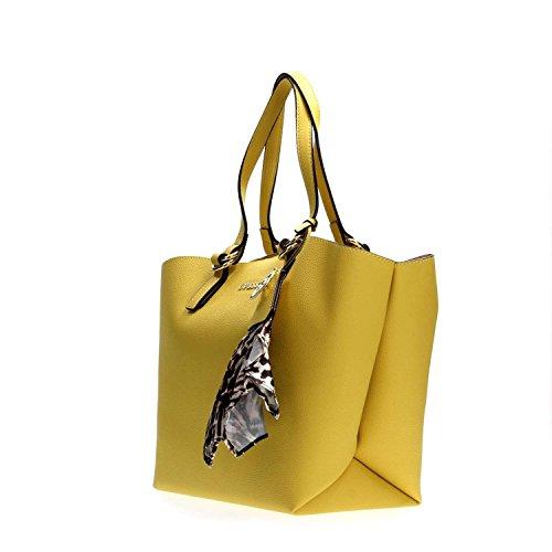 Guess Tulip, sac bandoulière yellow