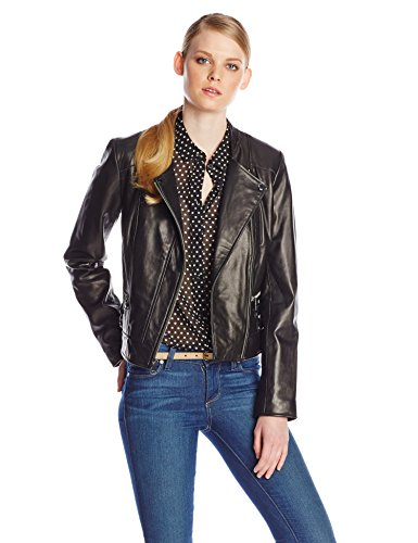 marc-new-york-by-andrew-marc-womens-ginny-leather-moto-jacket-black-small