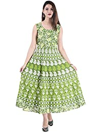 0318d22af0c Amazon.in  Under ₹500 - Dress Material   Ethnic Wear  Clothing ...
