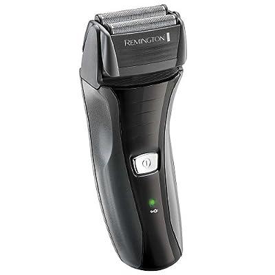 Remington F4800 Dual Foil-X Foil Shaver