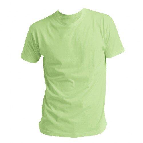 sols-camiseta-de-manga-corta-para-hombre-modelo-regent-3xl-azul-marino