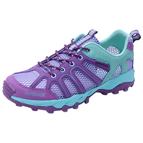 AG&T Docksides, Chaussures Bateau Femmes Chaussures De Sport A La Mode